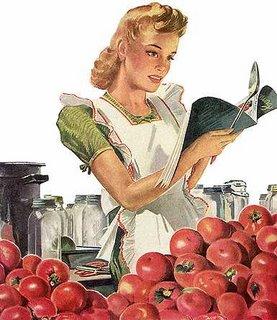 kitchenlady2